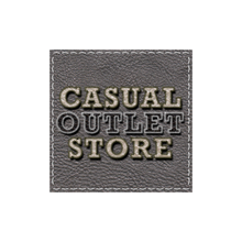 Casual Outlet Store